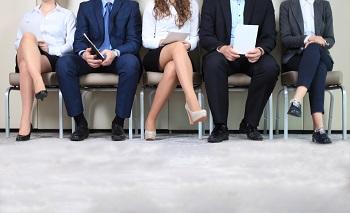681de34cbd Como otimizar o processo de recrutamento e seleção na sua empresa
